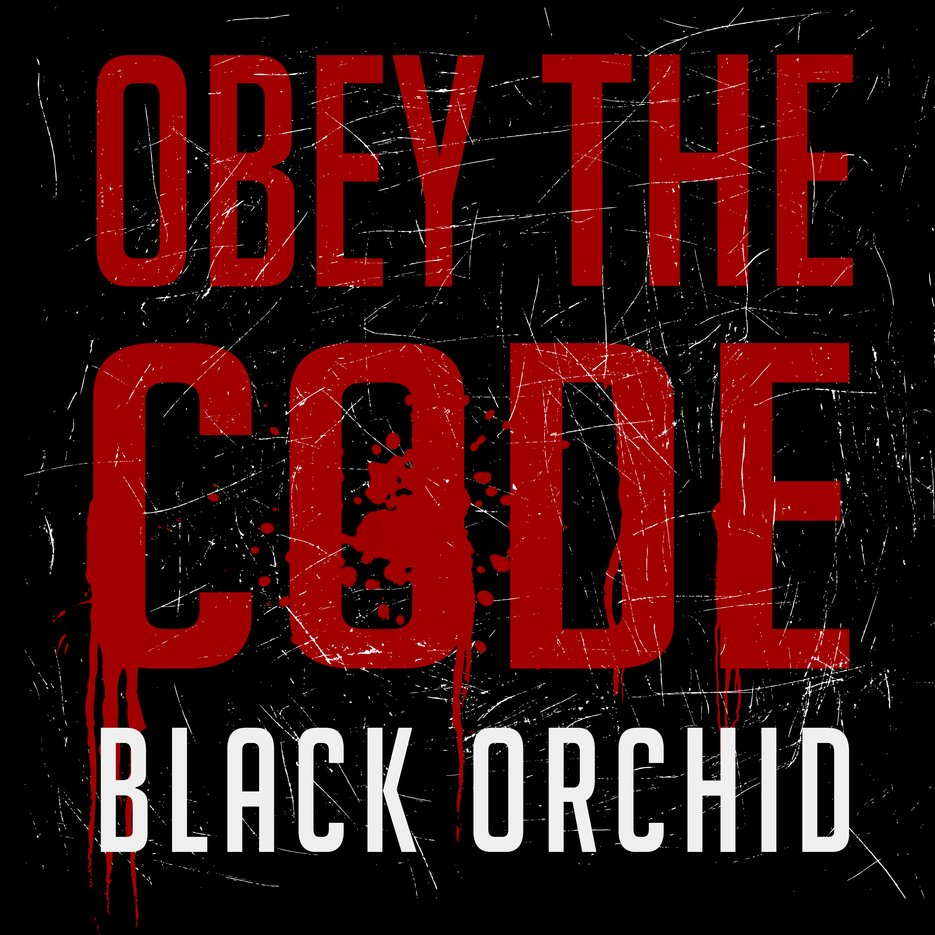 Obeythecodedesign