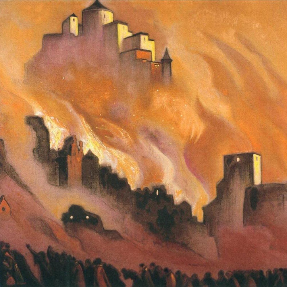 Painting id1990 nkr armageddon 8