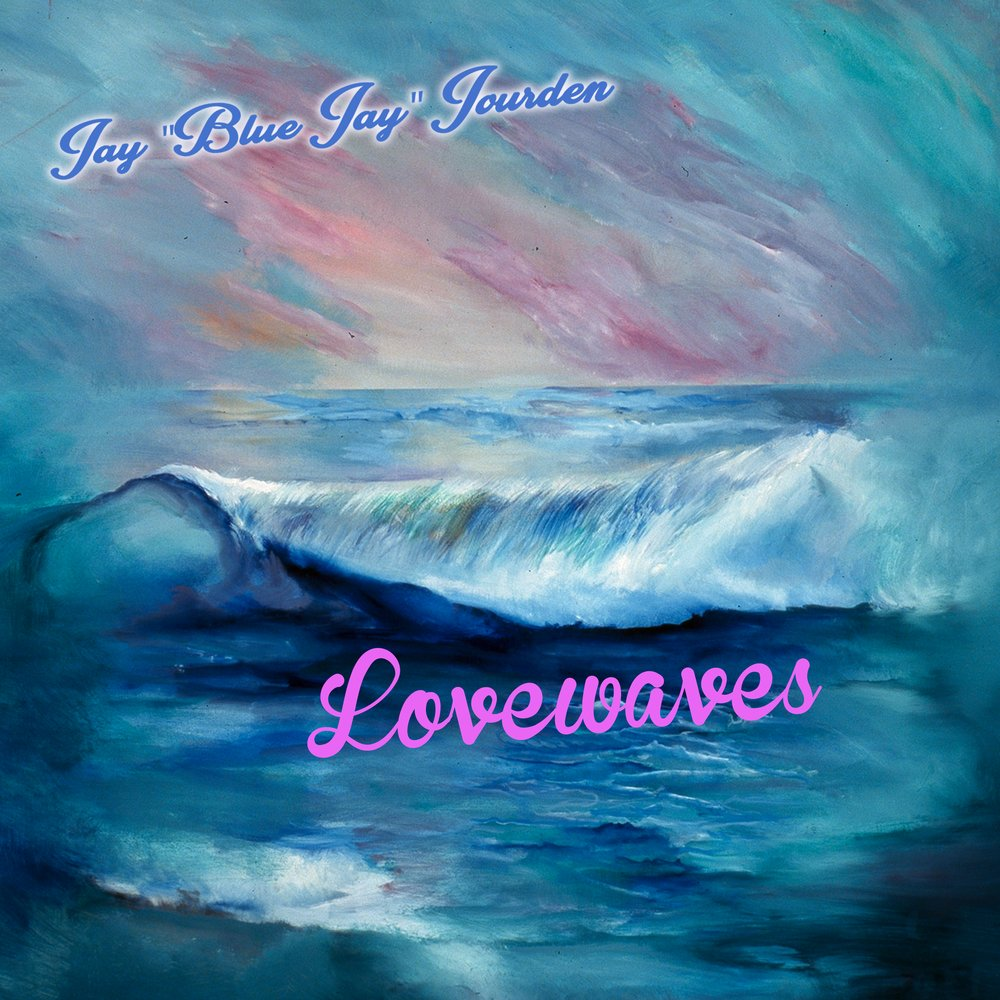 Lovewavesfrontcover3png