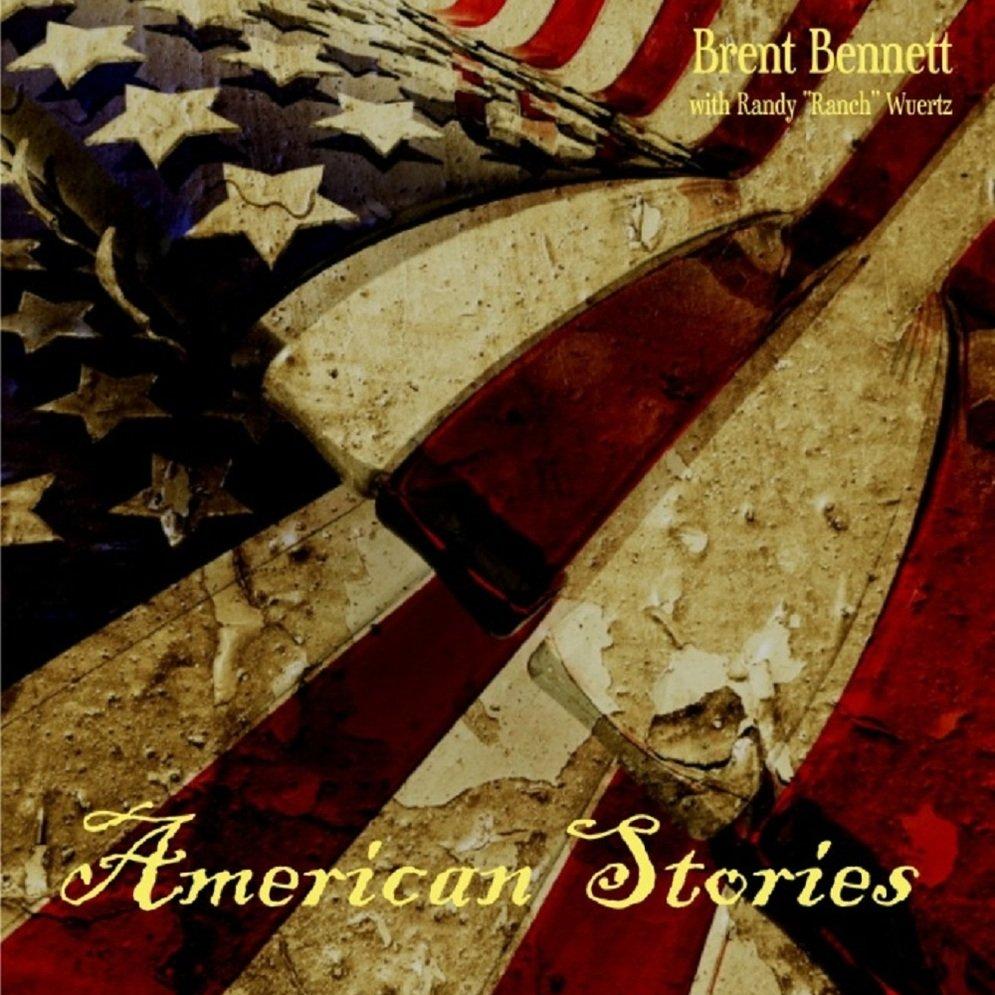American stories 1000pixels