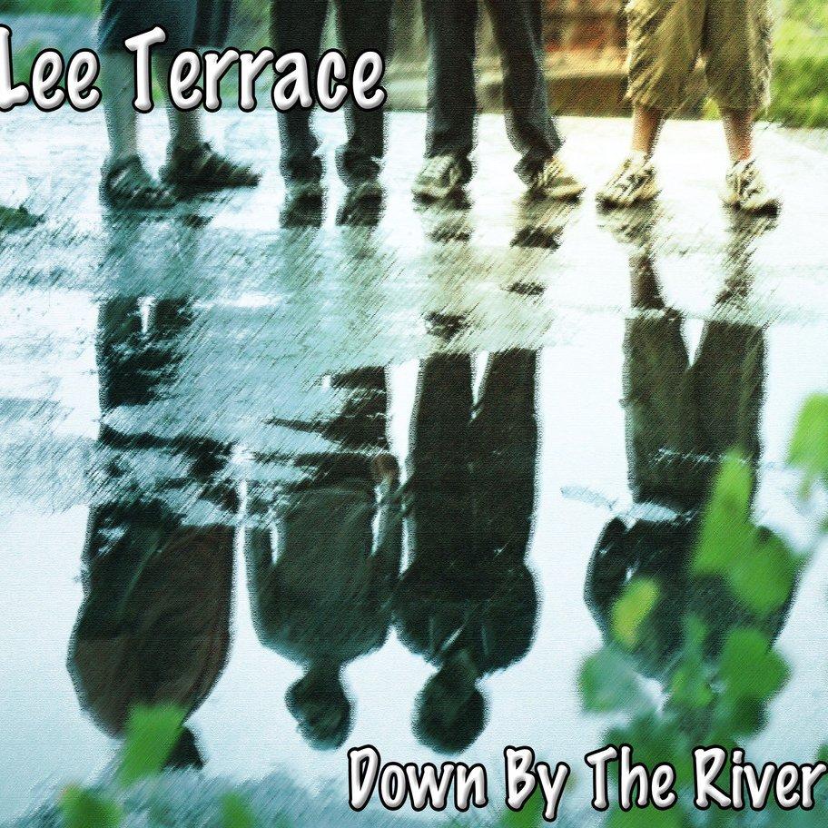 Lt river