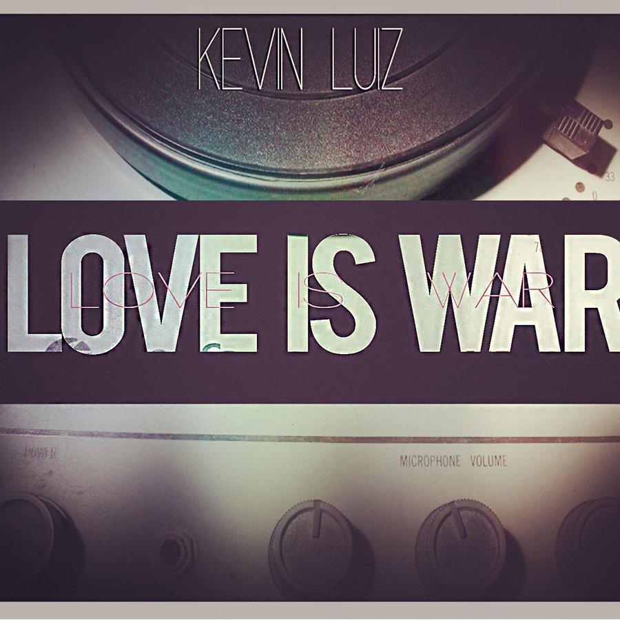 Love is war final final rgb