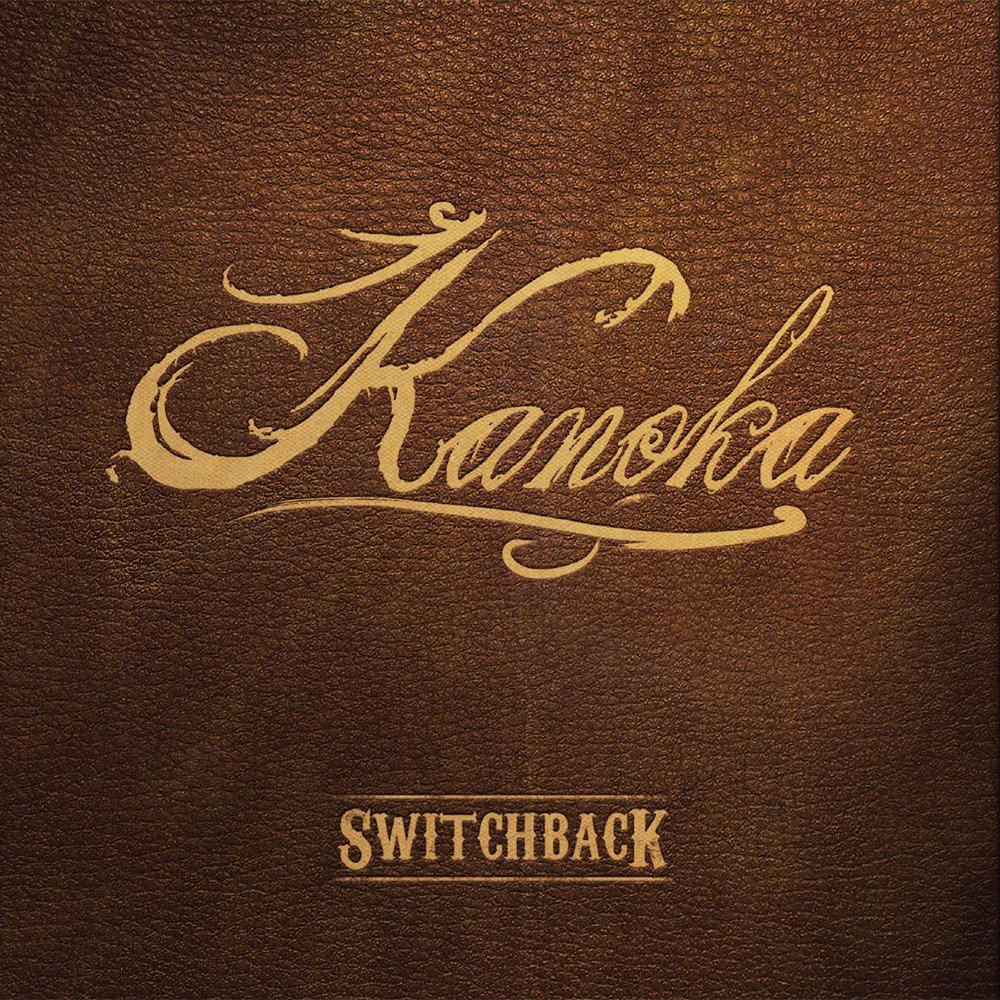 Kanoka cover hires