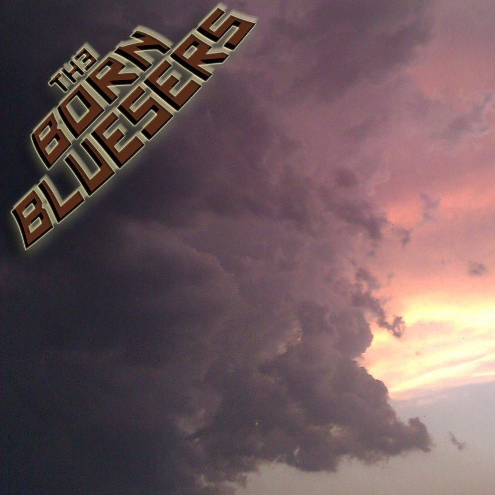 Bluesersalbumcoverart