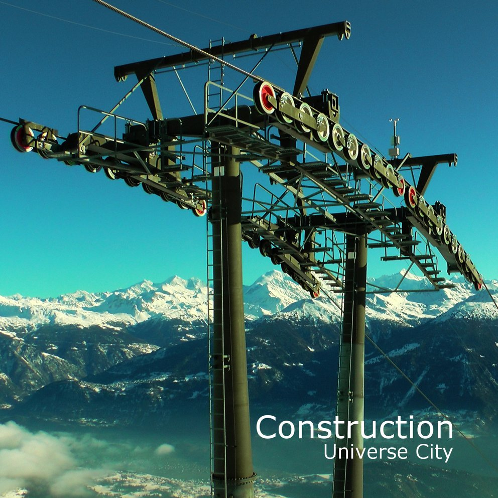 Construction cover 01