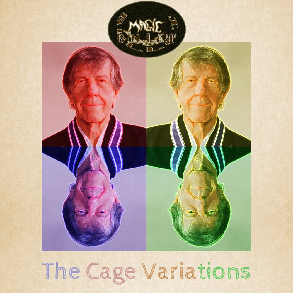 0 the cage variations