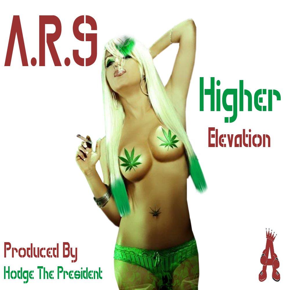 Higher elevation png