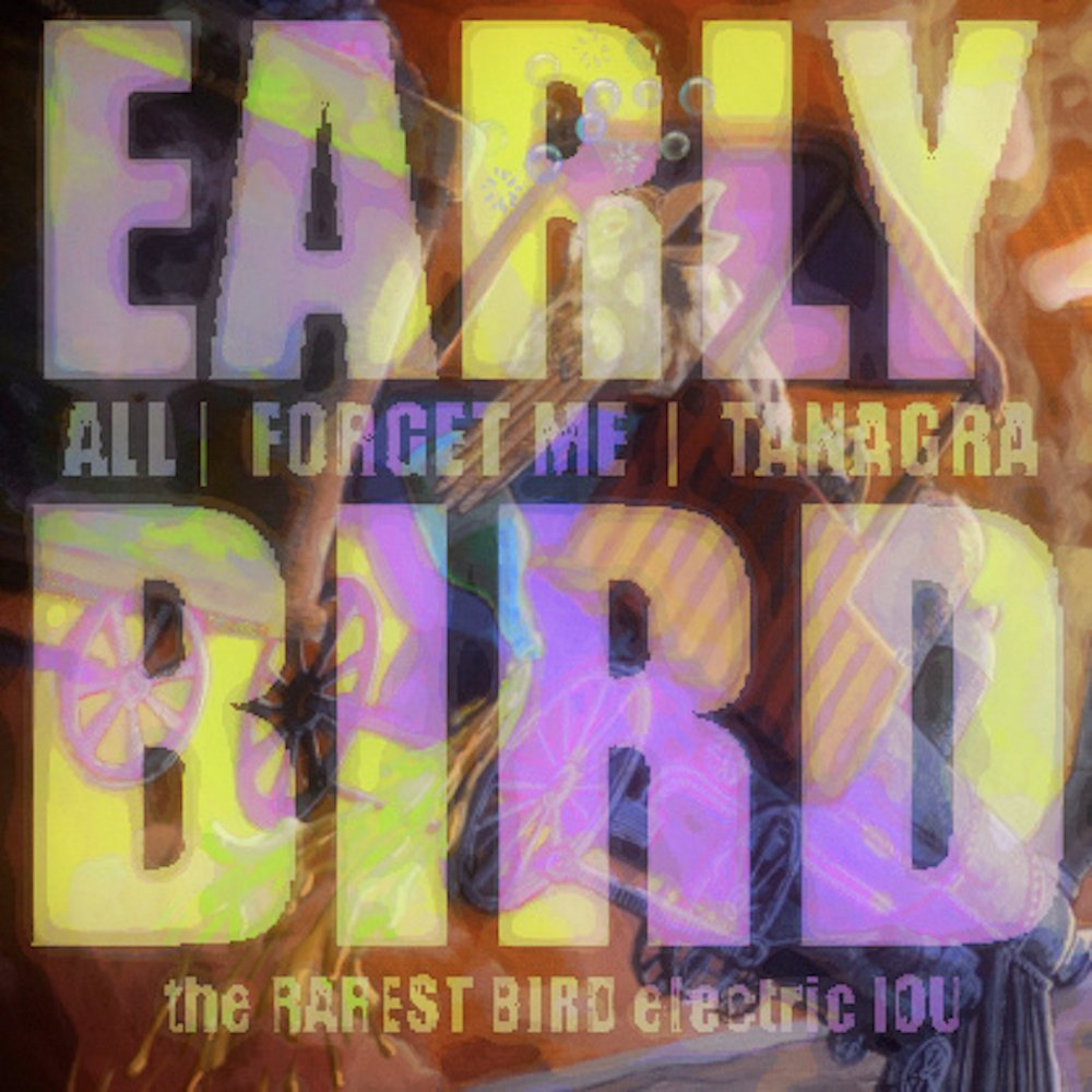 Earlybirdcover3