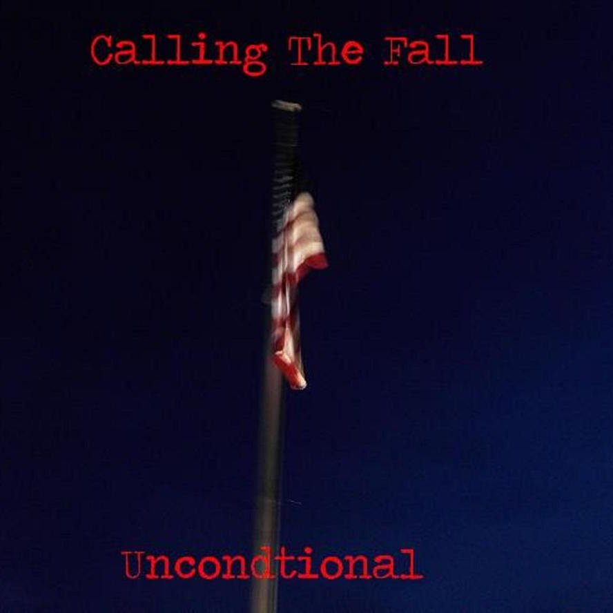 Calling the fall   front1000