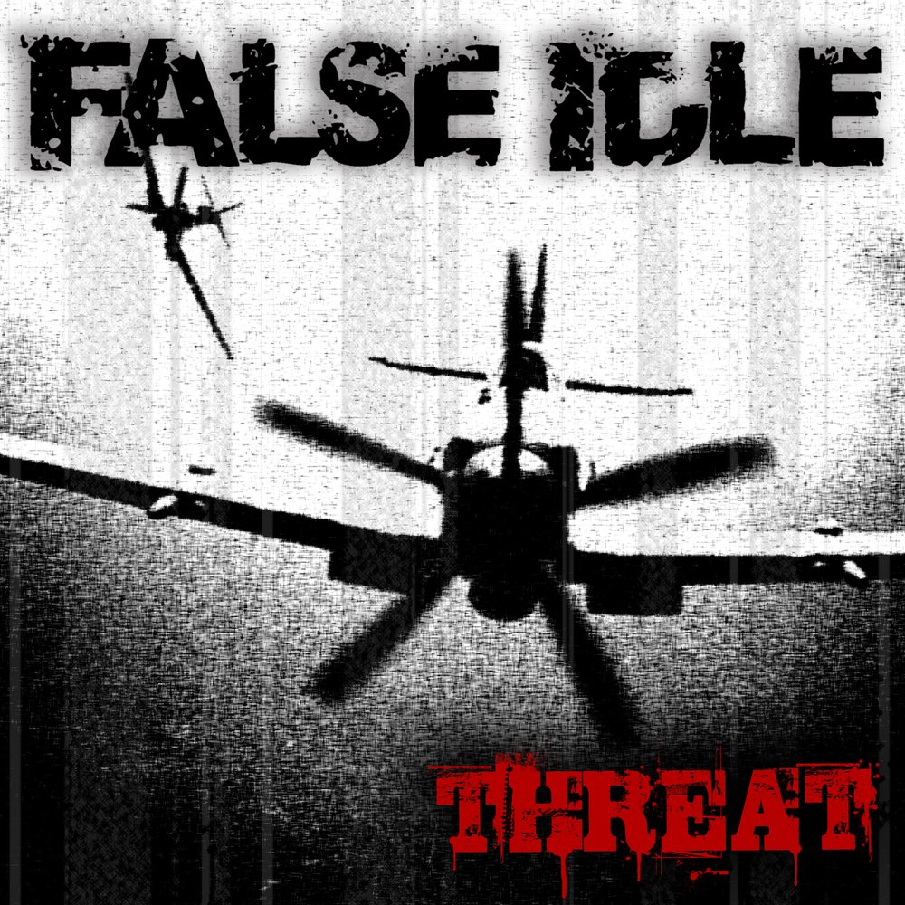 Fi threat 1400x1400