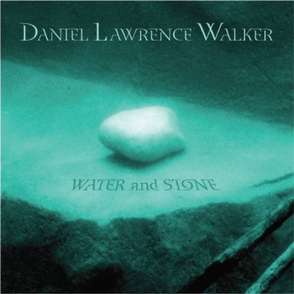 Dlw water and stone album art 1600