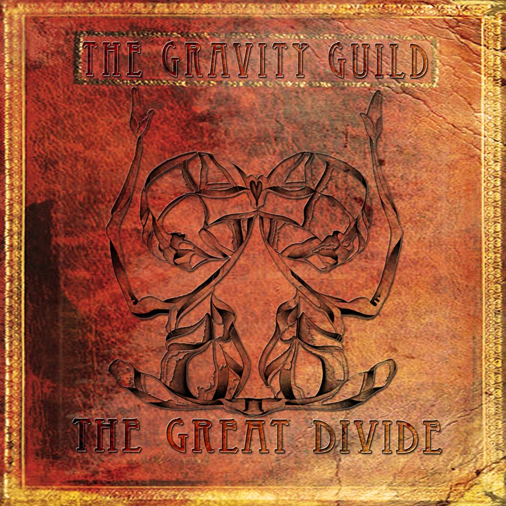 Great divide cover 1000x1000