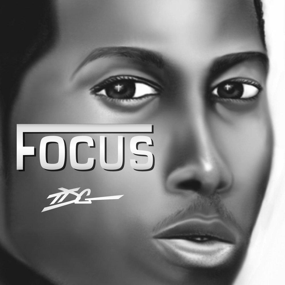 Focus front insert png08 c