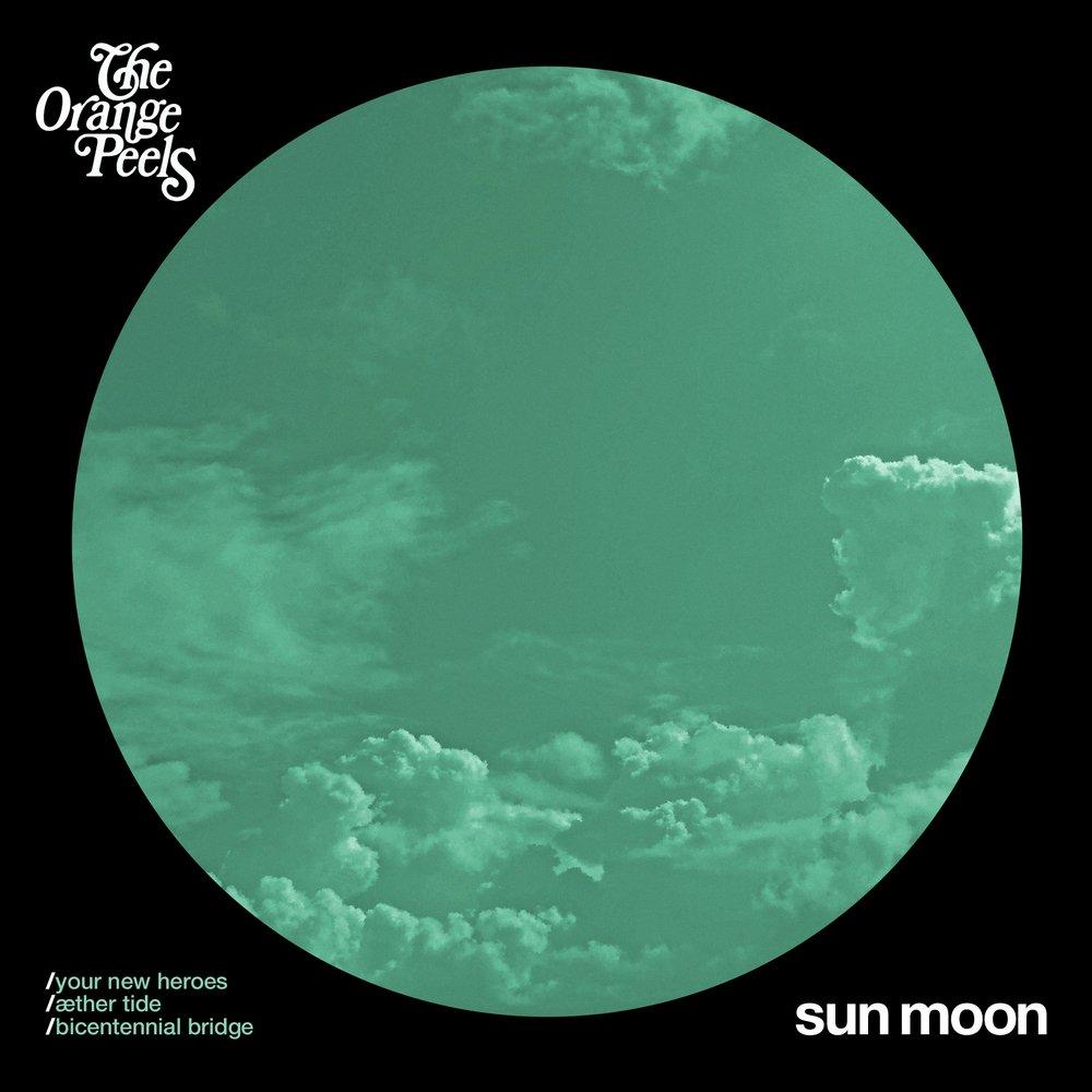 Sun moon cover 1800