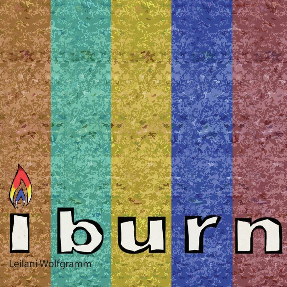 I burn 1500x1500