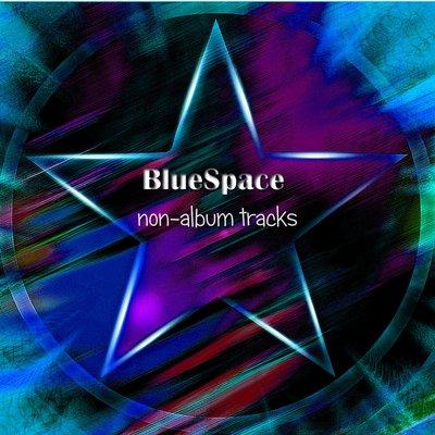 Non Album ( 24 tracks )