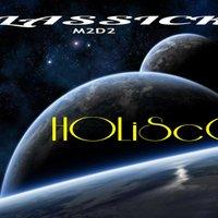 CLASSICKhttp://www.datpiff.com/HOLiScO-classick-mixtape.487663.html