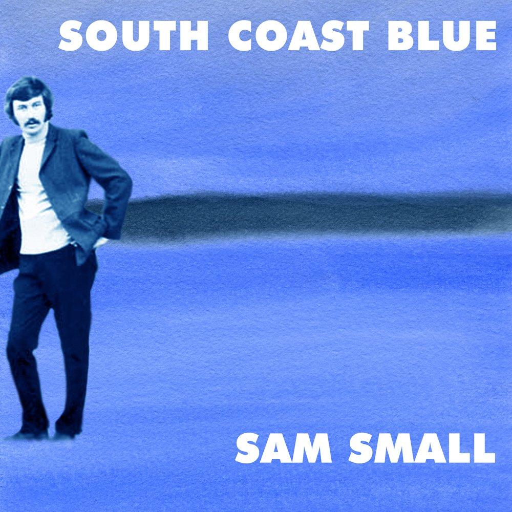 Southcoastblue small