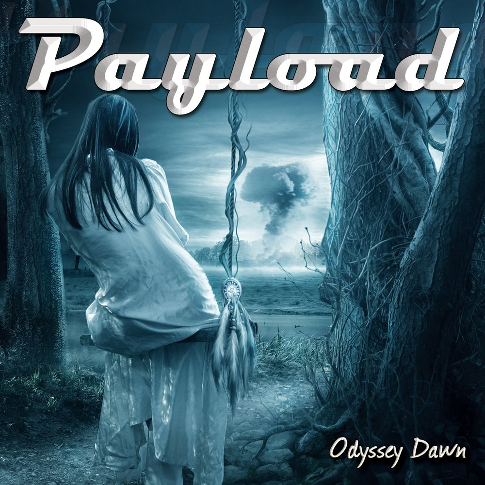 Payload odysseydawn cover 1400px
