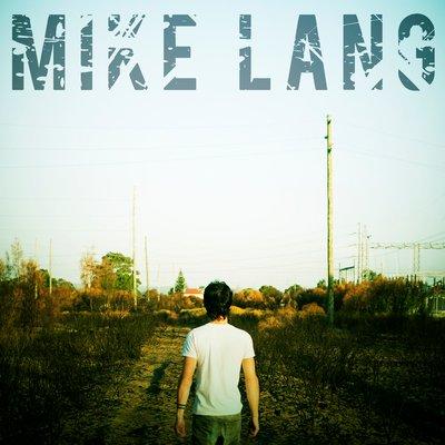 Mike Lang - Demos Album