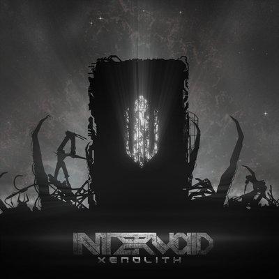 Xenolith (EP)