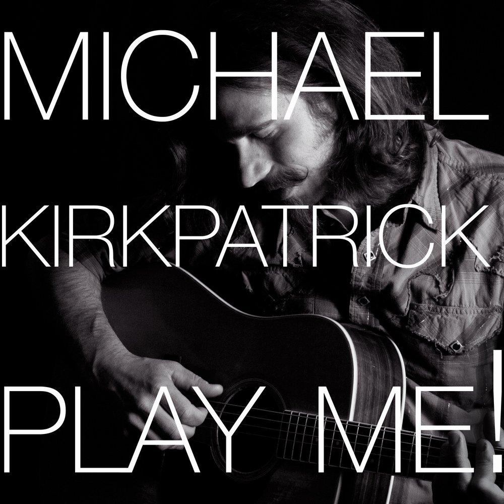 Mk   play me    jpeg