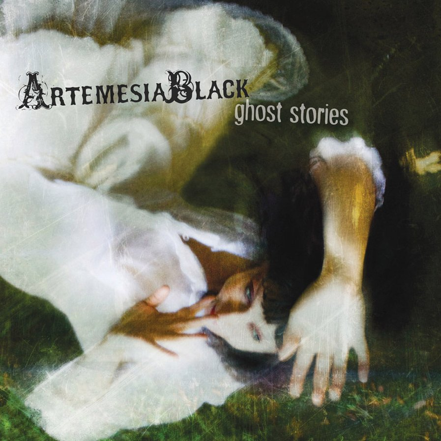 Ab.ghoststories.cd cover