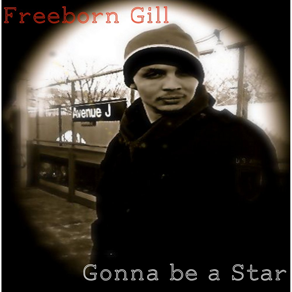 Freeborngillcover