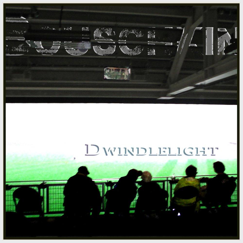 Dwindlelight1