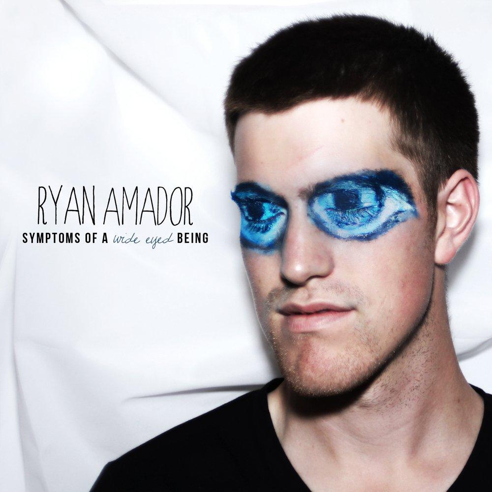 Ryancover5