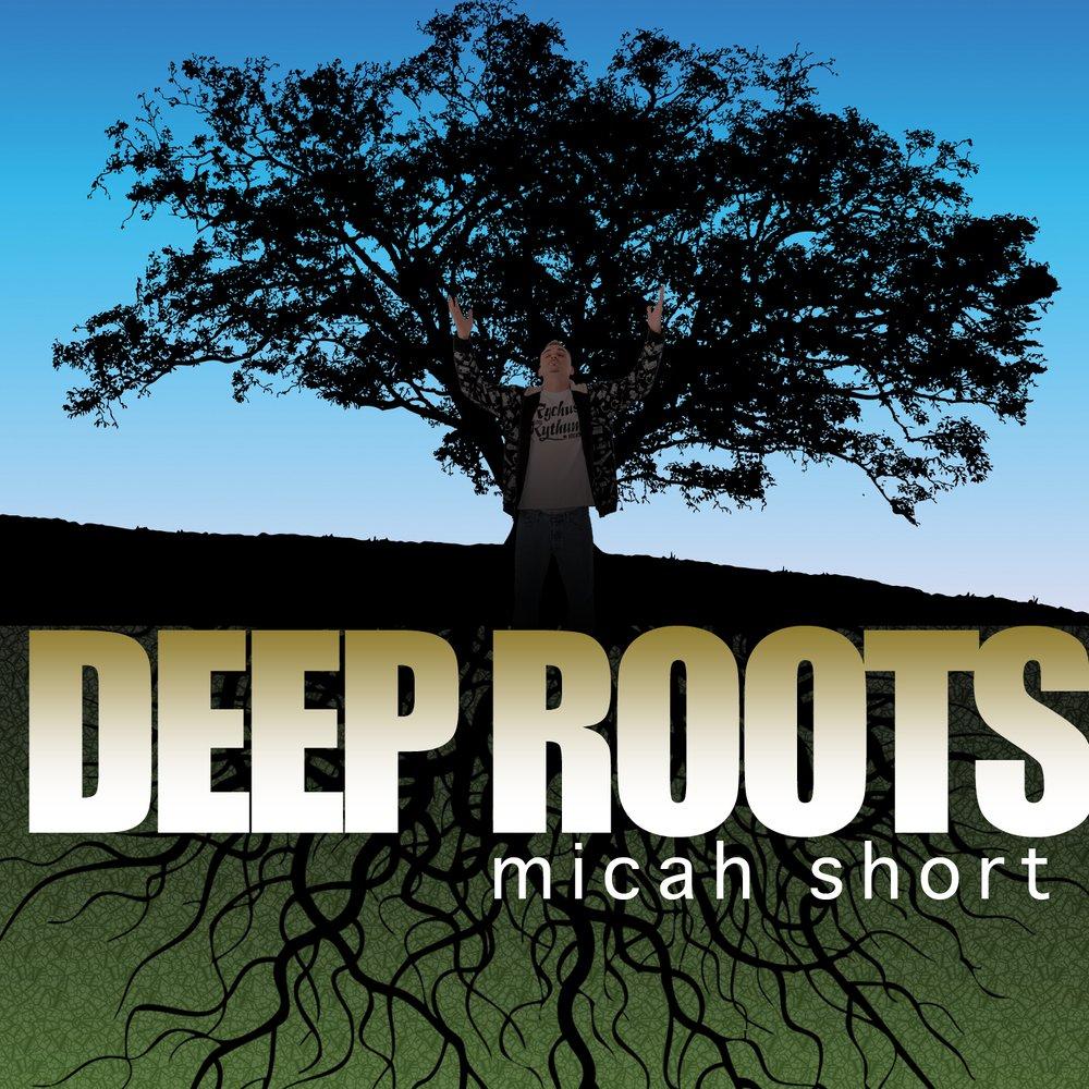Deep roots cover 2 copy