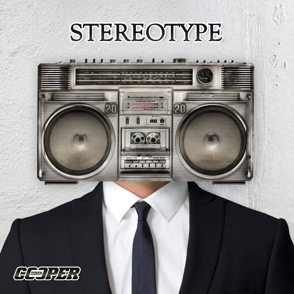 Stereotype concept
