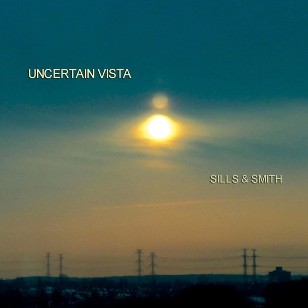 Uncertainvista web cover 1000