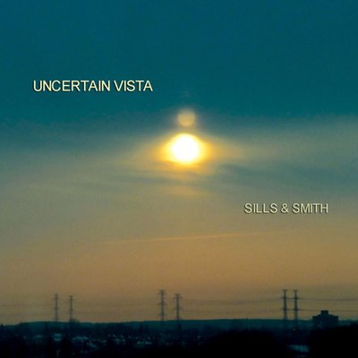 Uncertain Vista