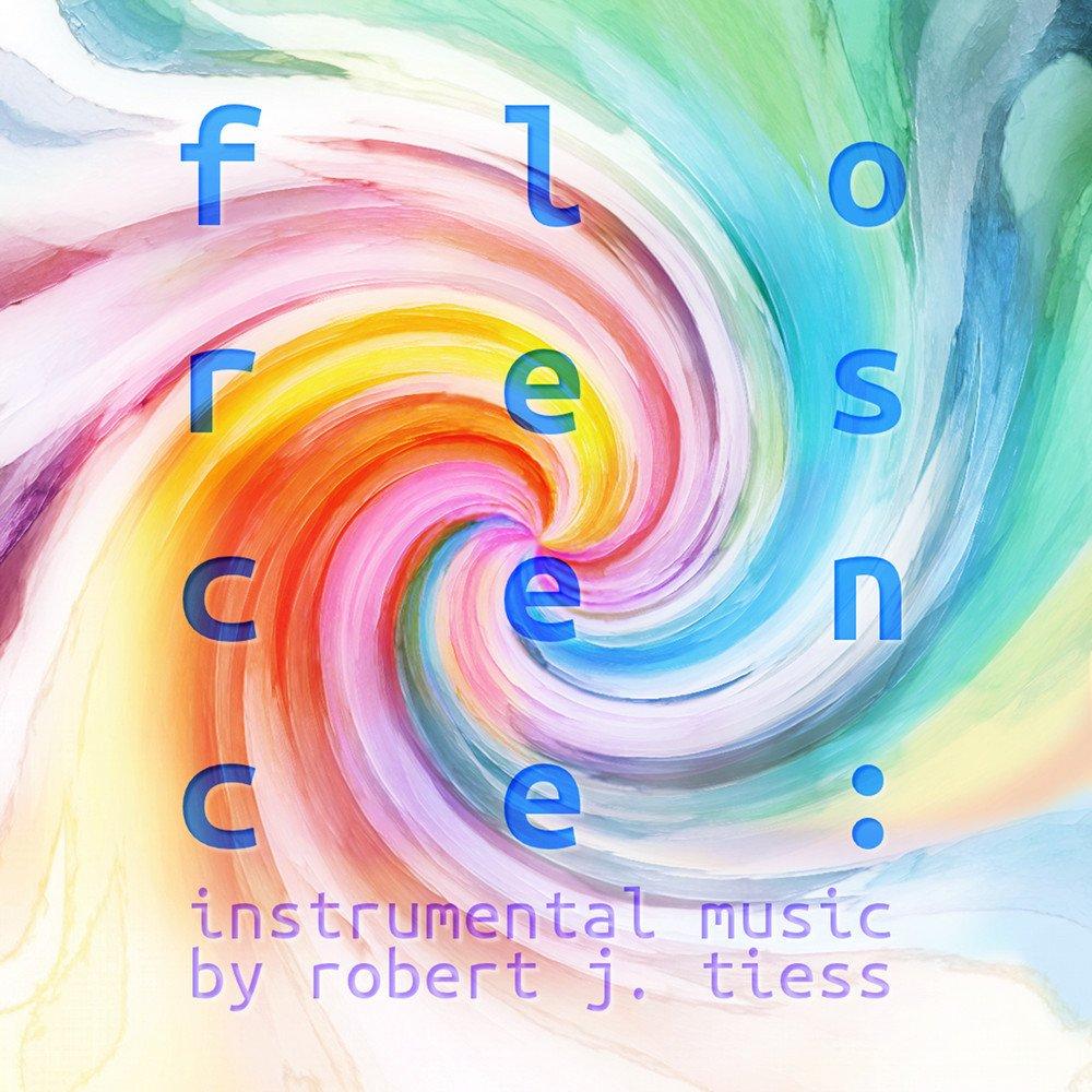 Florescence 1000x1000 byrjt2013