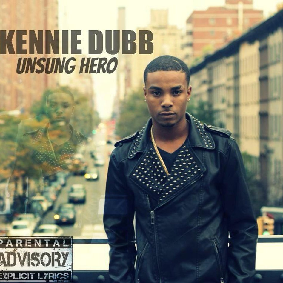 Unsung hero   front cover hires