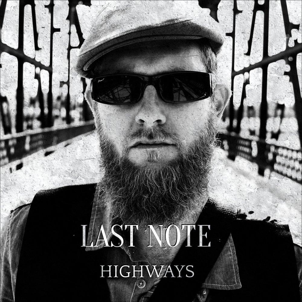 Highways photo