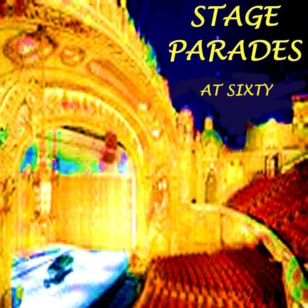 Stageparades1000x1000