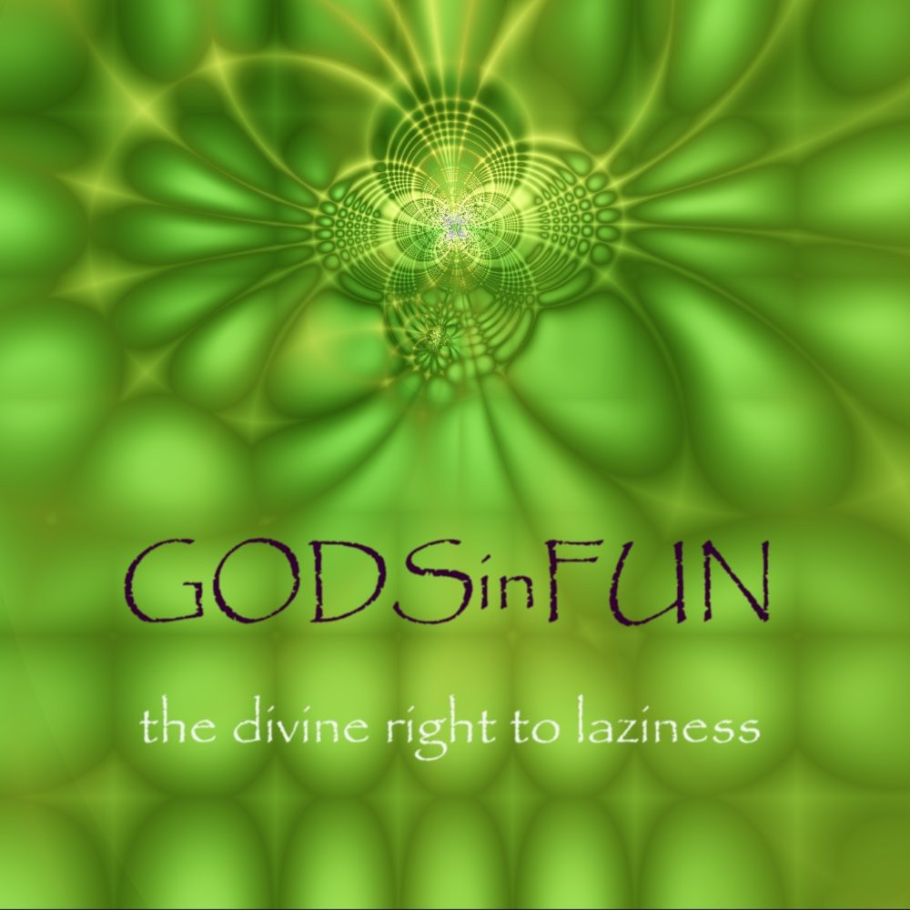 Thedivinerighttolazinessfrontcover