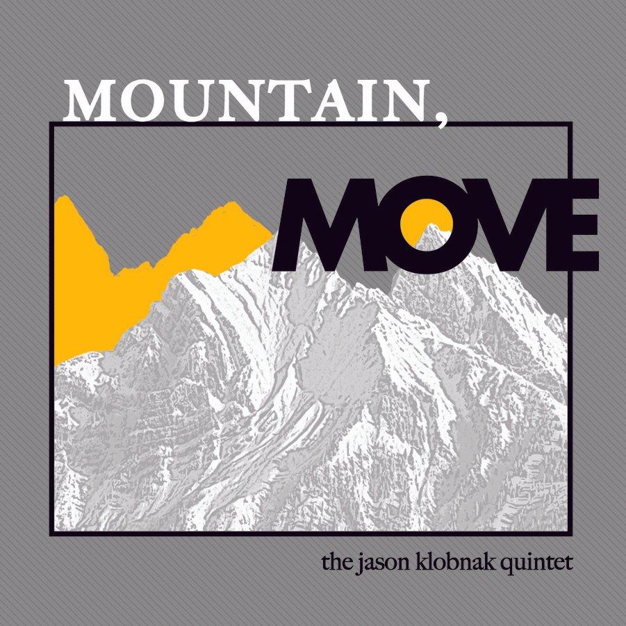 Mountainmovecoverartwork