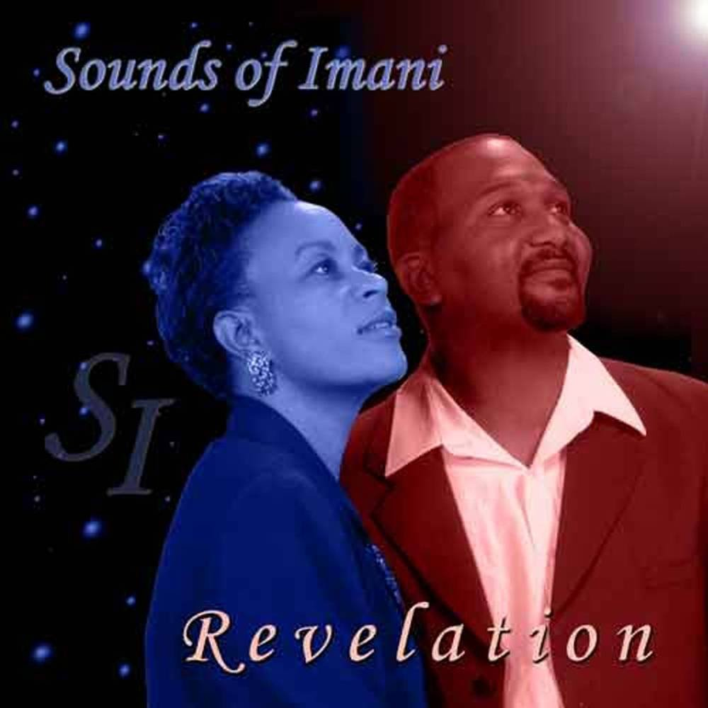 Revelation  2002
