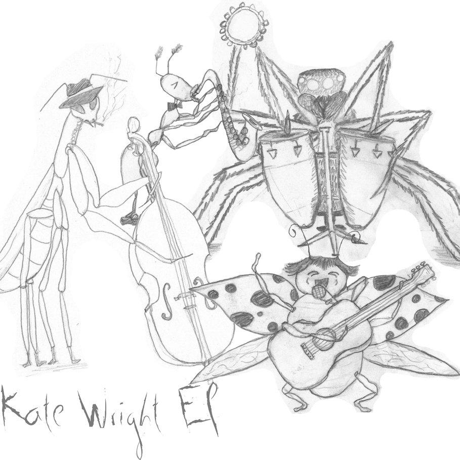 Bug band reverbnationkwmusic
