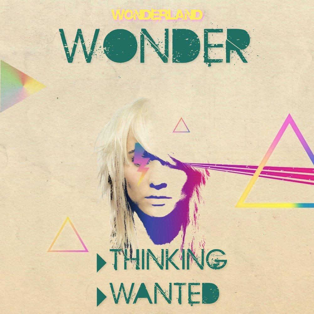 Thinking new artwork.001