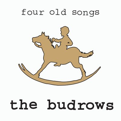 Four Old Songs