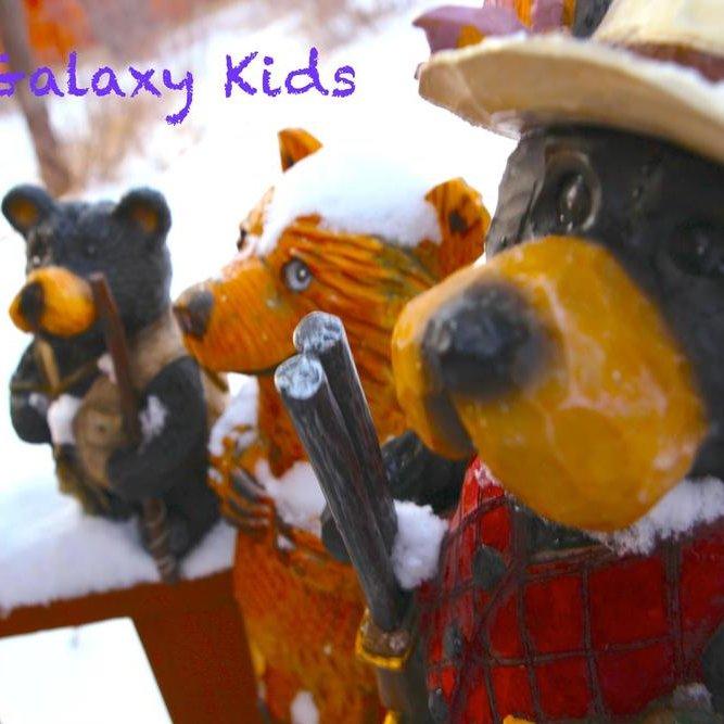 Tgk bears  13