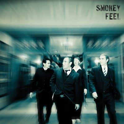 Smokey Feel EP
