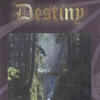 Tear Of Beauty [MC, Demo, ex-Destiny]