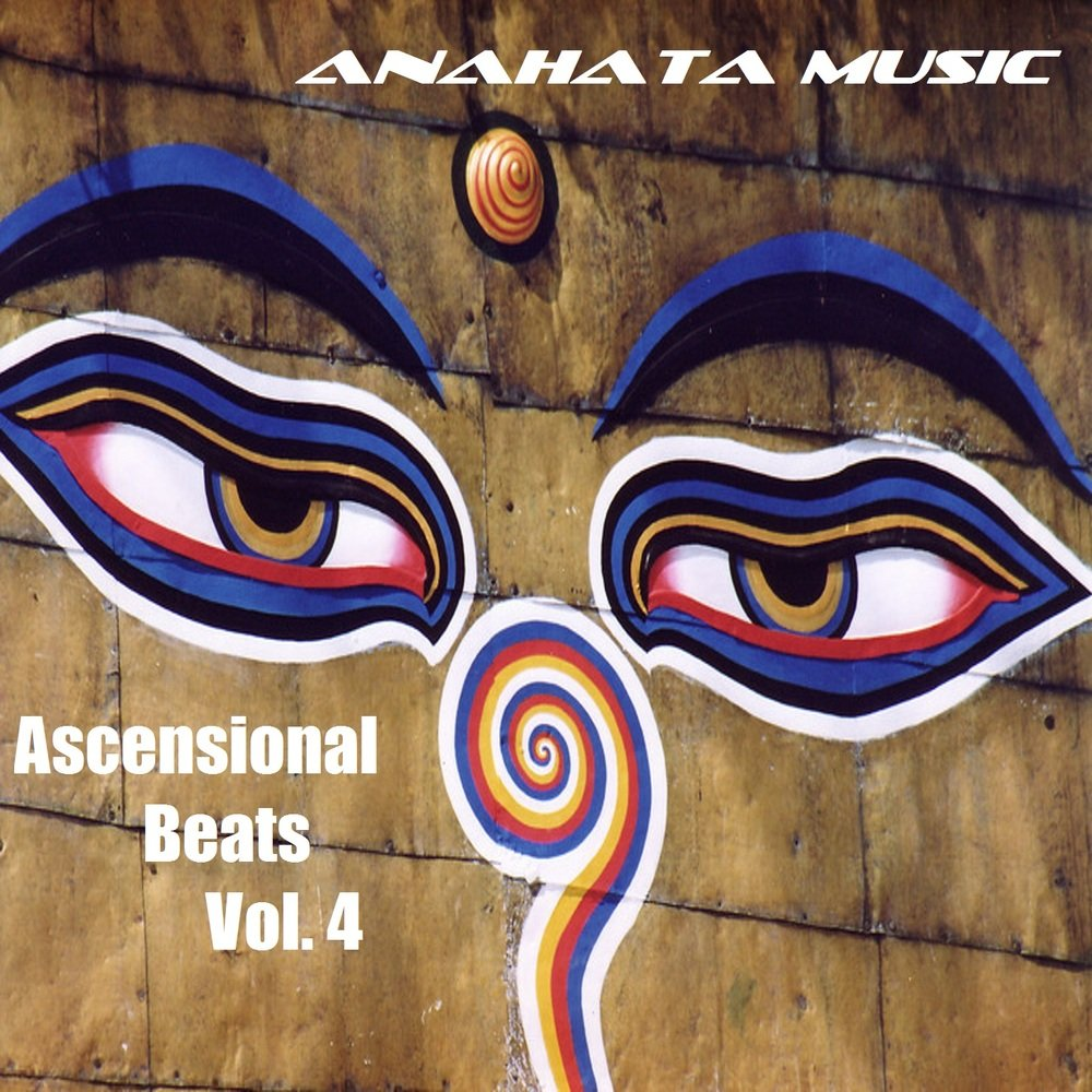 Ascensionalbeatsvol4cover