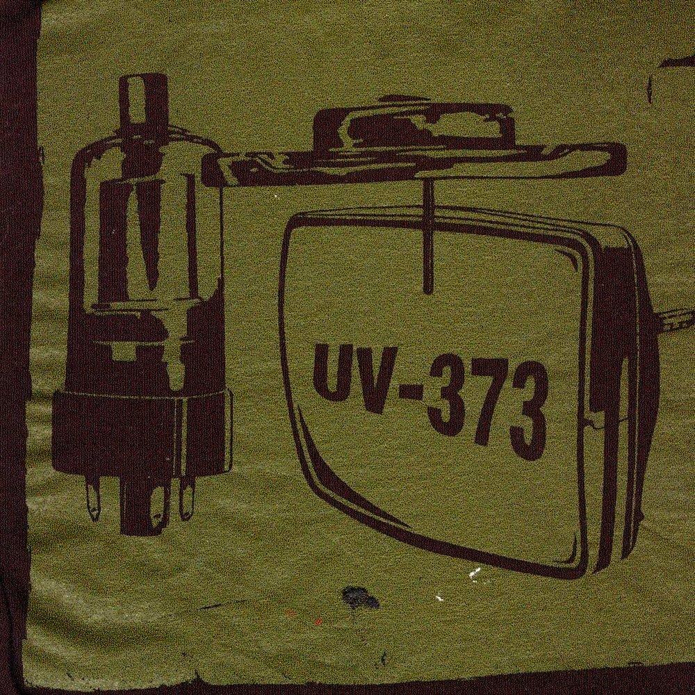 Uv373cover