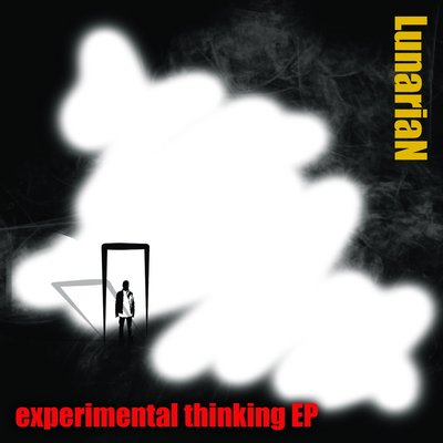 Experimental Thinking (EP)